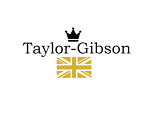 Taylor-Gibson
