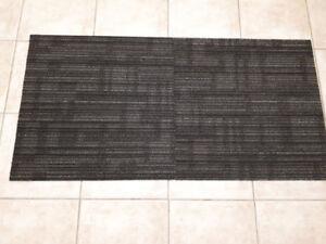 Carpet Tile for sale - 60 sq. yd. - brand  new