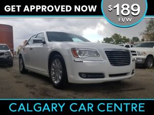 2013 Chrysler $189B/W TEXT US FOR EASY FINANCING! 587-582-2859