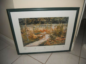 Limited Edition, Prints and Original Art for Sale- indiv prices Kitchener / Waterloo Kitchener Area image 6