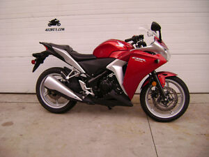 All Exhaust Systems And Slip Ons On Sale This Week Motorcycle Sarnia Sarnia Area image 4