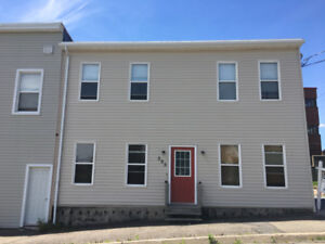305 Germain - Great Investment Opportunity
