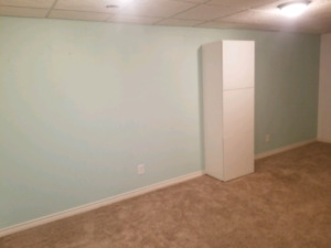 3 bedroom with basement in spruce grove