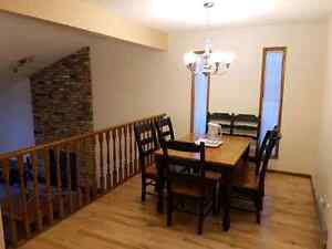 FURNISHED rooms in NW next to Crowfoot LRT
