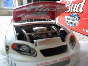 2004 Dale Earnhardt Jr #8 Diecast Action Racing Collectable London Ontario image 2