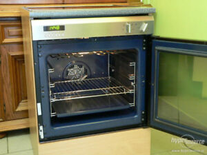 "Gaggenau 27"" wall oven, New, Convection, Miele, Wolf Bosch Therm"