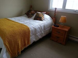 Room Available - $130/week