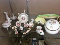 Crown Indoor Market 3955 Hart Hwy  Fri-Sun 10-4