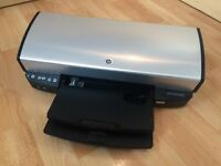HP desk jet printer
