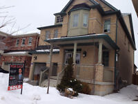 New And Exclusive Stouffville Listings