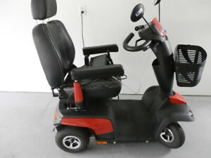 Electric Scooter | Kijiji in Victoria  - Buy, Sell & Save