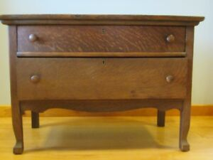 Various Pieces of Furniture for sale