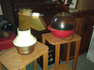 popcorn makers Kawartha Lakes Peterborough Area image 1
