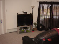 LARGE 1 BDRM FOR RENT IN CITADEL ALL UTILITIES INCLUDED