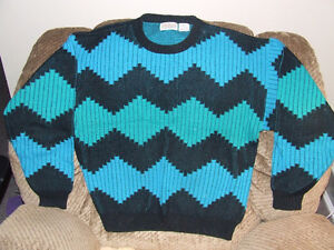 Knitted Sweaters - $5.00 + Belleville Belleville Area image 9