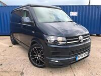 VW T6 SWB 180PS DGS AUTO HIGHLINE, CAMPER VAN / DAY VAN ***£31,500***
