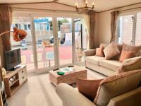 Abi Ambleside Luxury Static Caravan For Sale