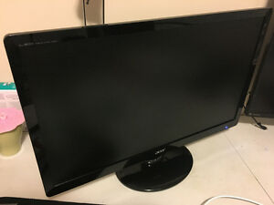 "Acer-S230HL 23"" Widescreen Monitor"