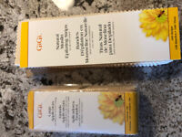 Professional Waxing supplies - applicators and epilating strips