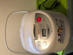 Rice cooker for sale 30