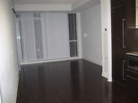 2 BEDROOM 2 BATHROOM BAY ST DOWNTOWN CONDO IMMED AVAIL