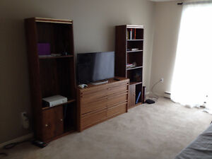 Looking to sublet ASAP for Nov/Dec - First Month Half Off