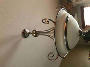 Dining room light