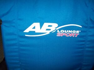AB Lounge Sport-New Price