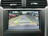 2015 Ford Mondeo 2.0 EcoBoost Titanium 5dr Auto ESTATE Petrol Automatic