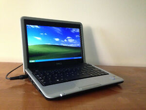 Dell Inspiron mini 910
