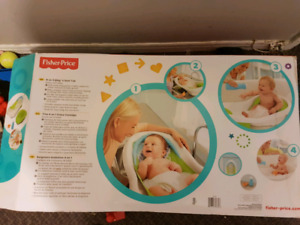 Baby bath Tub for Sale