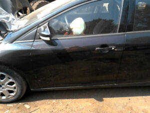 2012 Ford Focus (L1703) Parts Available