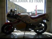 Honda NS250 R 1985 *Great Condition* *New Tyres*