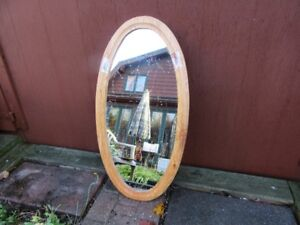 MIRRORS - multiple items - REDUCED!!!!