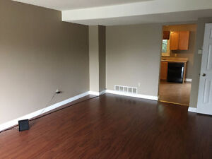 Move In Ready  January 2017 London Ontario image 1