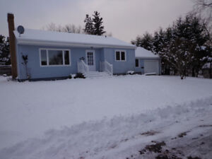 House for Sale Truro