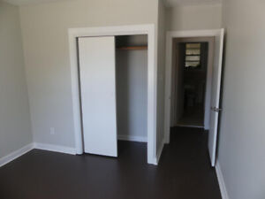 Shared Room For Rent - 1 Floor MOHAWK Students