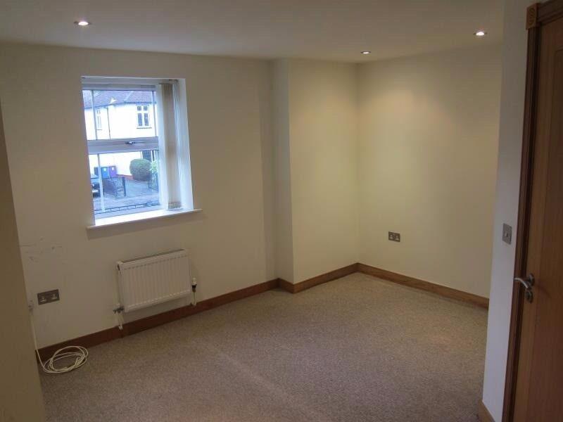 1 Bedroom flat New Cross