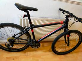 Carrera axle Ltd 1.5 adults bikes! Excellent condition