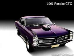 Resized-1967-pontiac-gto-muscle-car-wallpaper