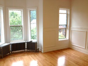 3 bed, 2 bath available July 1st