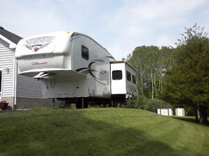 Perfect  Sale Peterborough 15 Hours Ago 2016 Rockwood Travel Trailer For Sale