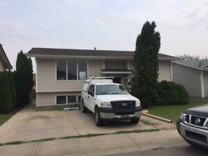 4 bedroom House in Southridge