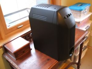 SUBWOOFER actif SONY SA-W10