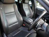 2011 BMW X6 3.0 40d xDrive 5dr