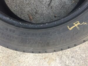 4 Tires Windsor Region Ontario image 3