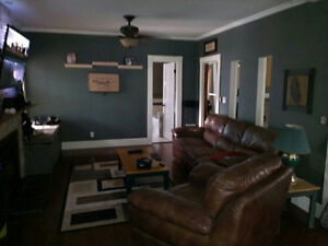 1 Room for rent in my house London Ontario image 2