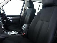 2014 Land Rover Discovery 4 3.0 SD V6 GS Station Wagon 5dr