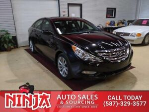 2013 Hyundai Sonata SE  OMG Drive This Car! 2 Tire Sets