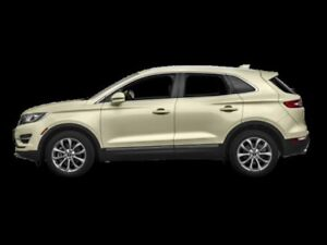 2017 Lincoln MKC Reserve  - Navigation -  Sunroof - $129.62 /Wk